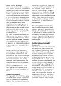 Naturlig hjælp til børn - Alma - Page 7