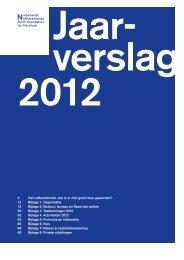 Pdf file - Nederlands Letterenfonds