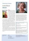 Crime Writers from Holland 2007 - Nederlands Letterenfonds - Page 2