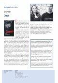 Crime Writers from Holland 2007 - Nederlands Letterenfonds - Page 3