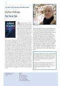 Crime Writers from Holland 2007 - Nederlands Letterenfonds - Page 4