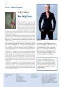 Crime Writers from Holland 2007 - Nederlands Letterenfonds - Page 6