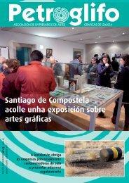 3000_24256_asociacion artes - Asociación de Empresarios de ...