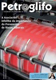 A Asociación informa da importancia da Prevención de Riscos ...