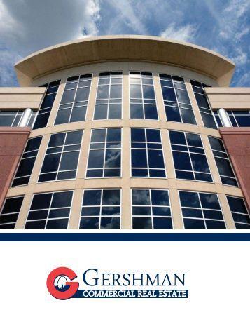Company Brochure Cover2.ai - Solon Gershman Inc.