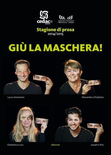 Libretto-Cedc-2014-Circuito-finale