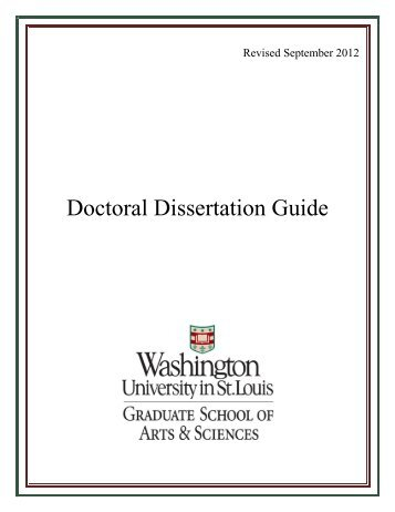 Where to buy dissertation umi