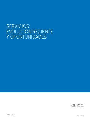 Documento-servicios