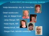 Predstavitev laboratorija za anorgansko kemijo.pdf