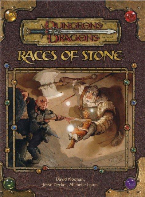 6f76c0cf47e Races of Stone