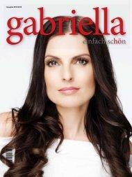 gabriella 04