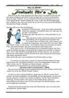 Aktuelle ZWAR-Zeitung Ausgabe 1 2015 - Page 3