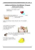 Aktuelle ZWAR-Zeitung Ausgabe 1 2015 - Page 6