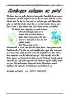 Aktuelle ZWAR-Zeitung Ausgabe 1 2015 - Page 7