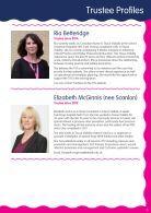 TVS Trustees - Page 3