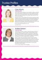 TVS Trustees - Page 4