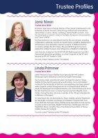 TVS Trustees - Page 5