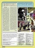 S– Snowboarding - Radio KFOR - Page 2