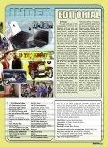 S– Snowboarding - Radio KFOR - Page 3