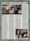S– Snowboarding - Radio KFOR - Page 7