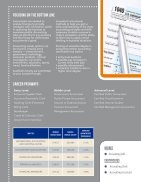 CAREER AND TECHNOLOGY EDUCATION - Page 3