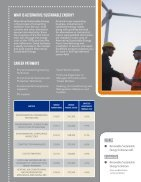 CAREER AND TECHNOLOGY EDUCATION - Page 5