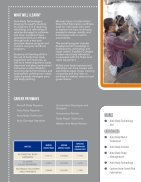 CAREER AND TECHNOLOGY EDUCATION - Page 7