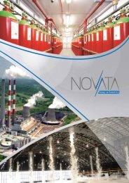 NovataYangin_Katalog