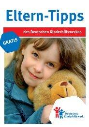 DKHW Eltern-Tipps Schwäbisch Gmünd/Aalen/Heidenheim und gesamte Region