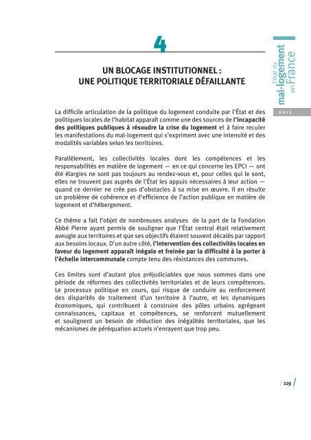 20e_rapport_sur_letat_du_mal-logement_en_france_2015_-_chapitre_2_-_1995-2015_pourquoi_la_france_est-elle_bloquee_dans_la_crise_du_logement