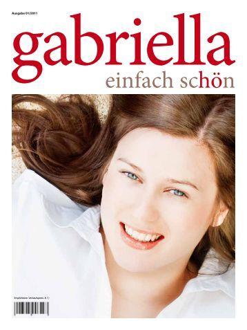 gabriella 01