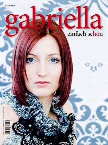 gabriella 02