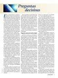 El Supremo Interrogant: Existe Dios? - Page 3