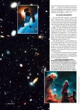 El Supremo Interrogant: Existe Dios? - Page 4