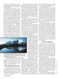 El Supremo Interrogant: Existe Dios? - Page 6