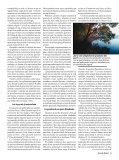El Supremo Interrogant: Existe Dios? - Page 7