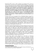 STRATEGIA NAŢIONALĂ DE DESCENTRALIZARE - Page 6