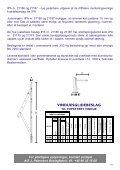IPA INFORMATION - J. Petersens Beslagfabrik - Page 2