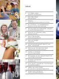 Grand Vert Sonderheft 2012 - Page 5