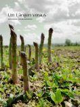 Grand Vert Sonderheft 2012 - Page 6