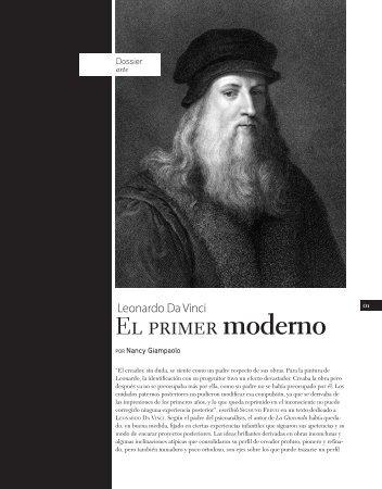 Dossier QUID 45.pdf