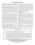 BUDGET-2016-BUD - Page 2