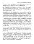 BUDGET-2016-BUD - Page 6