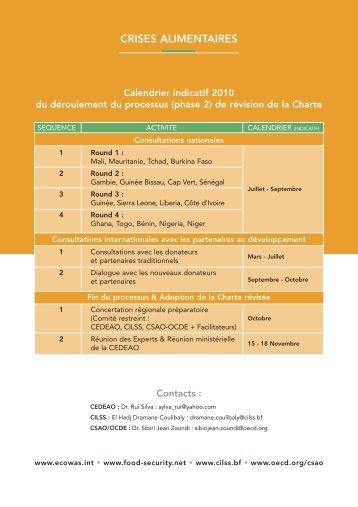Plaquette fr - CSA