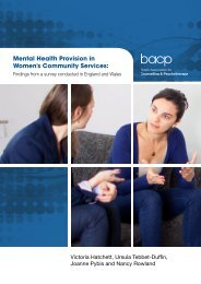 Mental-Health-Provision-in-Womens-Community-Services-1
