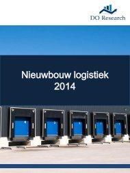 Nieuwbouw-logistiek-2014