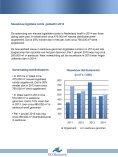 Nieuwbouw-logistiek-2014 - Page 2
