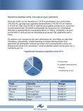 Nieuwbouw-logistiek-2014 - Page 3