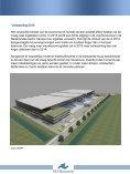 Nieuwbouw-logistiek-2014 - Page 5