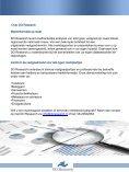 Nieuwbouw-logistiek-2014 - Page 6